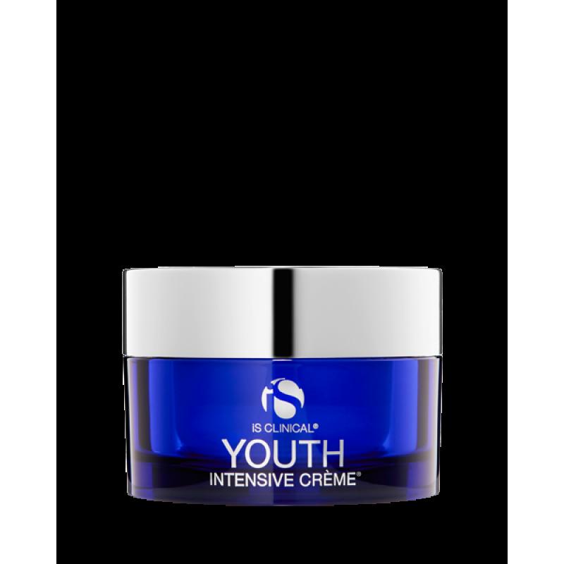 Крем Youth Intensive Crème (Яф Интенсив Крем) 50мл