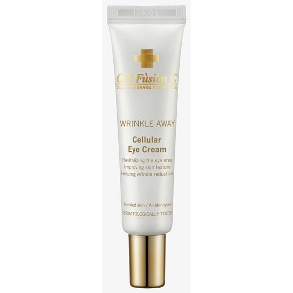 Cellular Eye Cream (Крем для век), 20мл