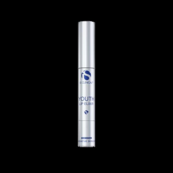 Anti-age эликсир для губ Youth Lip Elixir (Яф Лип Элексир) 15мл
